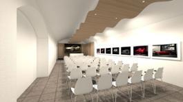 Mazda_Space_conference_room_basement__jpg300