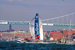 118741_Gothenburg_to_stage_Volvo_Ocean_Race_finale_in_2015