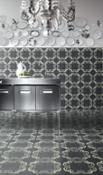 Collezione BDS - CONTEMPORARY CEMENT TILES