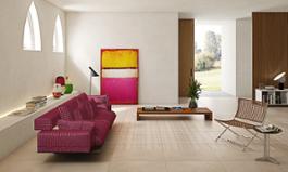 Collezione TRAME_design ANTONIO CITTERIO PATRICIA VIEL