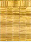 MOSAICO Goldbricks - Goldfloor