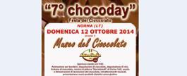 locandina-chocoday-2014