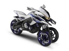 Yamaha Concept 01GEN (1)
