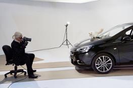 Opel-Corsa-Lagerfeld-292916