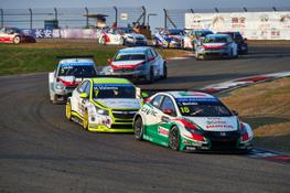 FIA_WTCC_Preview_Suzuka