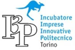 I3p_garland_logo