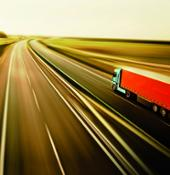 Renault Trucks propone una nuova offerta Endurance