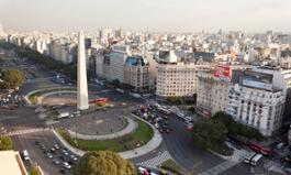 0000028145-Buenos Aires welcomes Formula E with official launch ceremony