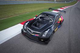 Cadillac-ATS-V.R-Coupe-RaceCar-007