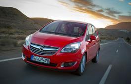 Opel-Meriva-293572