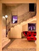NH_Collection_Torino_PiazzaCarlina_1