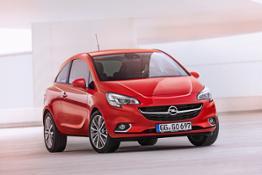 Opel-Corsa-289641