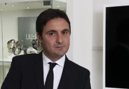 Bruno Nardelli ( ph alfieri e Paliotti)