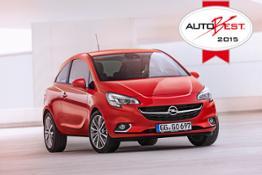 Opel-Corsa-Autobest-289641