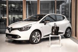 images Renault_64350_it_it
