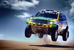 Renault_64485_global_en