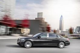Mercedes_Maybach_Classe_S