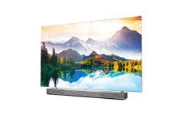 LG+4K+OLED+TV+EF9800+%5B20150105100652876%5D