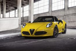 150112_Alfa-Romeo_4C-Spider-US-version_01