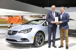 Opel-Connected-Car-Award-291826