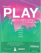 HiltonPLAY_Launch_AD_FP