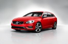 138046_Volvo_V60_R_Design