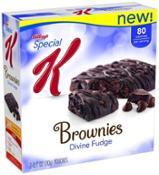 special-k-fudge-brownies
