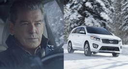 9850_PIERCE_BROSNAN_MAKES_THE_PERFECT_GETAWAY_IN_THE_ALL_NEW_2016_SORENTO_DURING