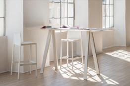 ARKI-TABLE_110_design Pedrali R&D_low2 (2)