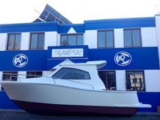 Sciallino_Yacht_Sc23