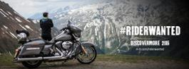 Harley-DavidsonDiscoverMore-Cover
