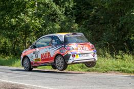Opel-ADAC-Rallye-Cup-293012