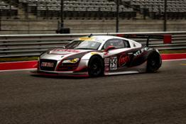 audi_motorsport-150227-0272
