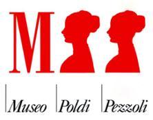 Logo poldi pezzoli
