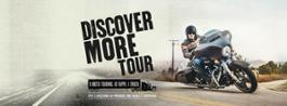 DiscoverMoreTour-hires
