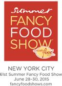 specialty-food-association-summer-fancy-food-show-2015