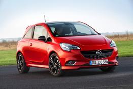 Opel-Corsa-292841