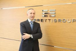 Alberto_Galassi_CEO_ferrettiGroup
