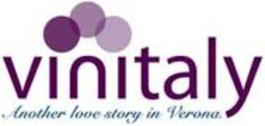 Vinitaly
