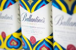 -media-68013-ballantines-insa-bottles