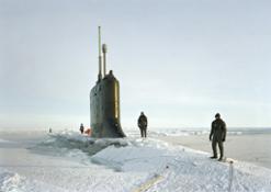 Arctic2011IceX60ShipDivers