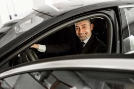 138127_Michele_Crisci_Presidente_e_Amministratore_Delegato_Volvo_Car_Italia