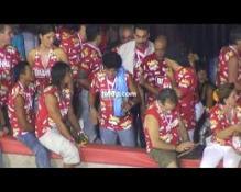 Maradona Carneval Rio 2006 (lulop encoding)