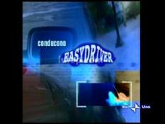 Easy Driver del 31.03.07