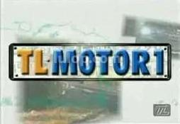 TL Motori Full Optional del 5.05.07