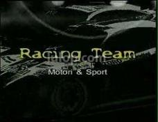Racing Team no. 451 del 9.05.07