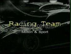 Racing Team no. 452 del 16.05.07