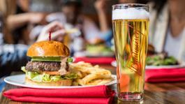 Bud-and-burger