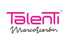 logo low