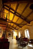 Casa Baladin - Foto by Tino Gerbaldo